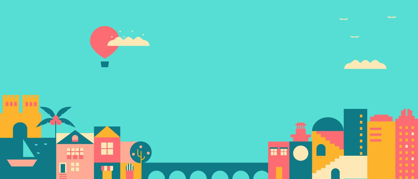 埃菲尔铁塔的照片